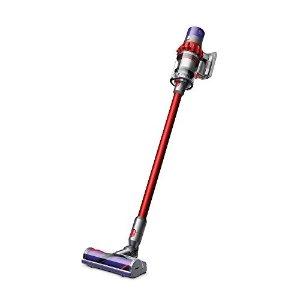 DysonCyclone V10 Motorhead Lightweight Cordless Stick Vacuum Cleaner