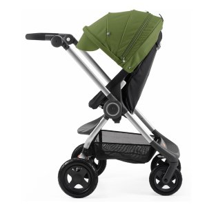 Up to 65% OffStokke、Uppababy、Clek Baby Gears Sale @ Albee Baby