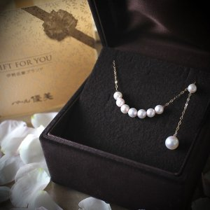 全场9折+满额包邮乐天最佳珠宝店铺 日本产地直邮Akoya珍珠饰品