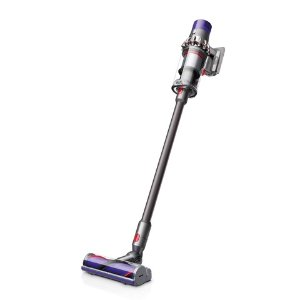 $399Dyson Cyclone V10 Total Clean+ Cordfree Stick Vacuum
