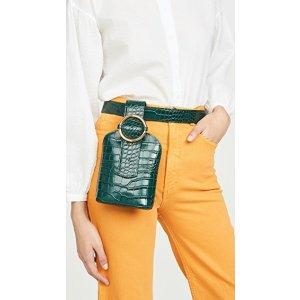 Parisa WangAddicted Belt Bag