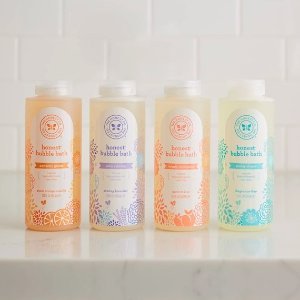 Dealmoon Exclusive 25% OffKids Items Sale @ The Honest Company