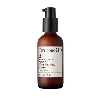 Today Only: Perricone MD High Potency Classics Face Firming Serum