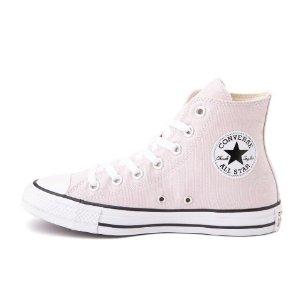低至5折Journeys官网 Converse潮流板鞋促销