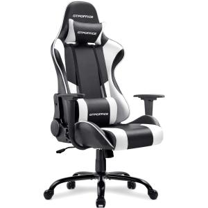 GTRACING Gtpoffice Gaming Chair