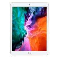 iPad 第8代 Wi-Fi版 32GB