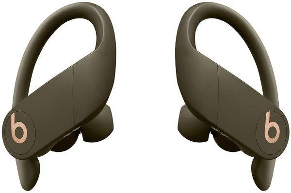 Powerbeats Pro TWS运动耳机