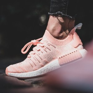 e6589a2ffde NMD Products On Sale   adidas Extra 30% off - Dealmoon