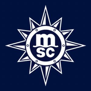 坦帕始发航线$234起 内含环球宣传片MSC邮轮新母港落户坦帕明年11月启用  2022年开启环球邮轮之旅