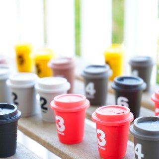 三顿半超即溶精品冷萃咖啡测评   一个好玩好喝又负责任的咖啡品牌