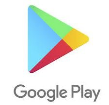 $0.99 or $1.99Select Google Play Accounts One Digital Movie Rental