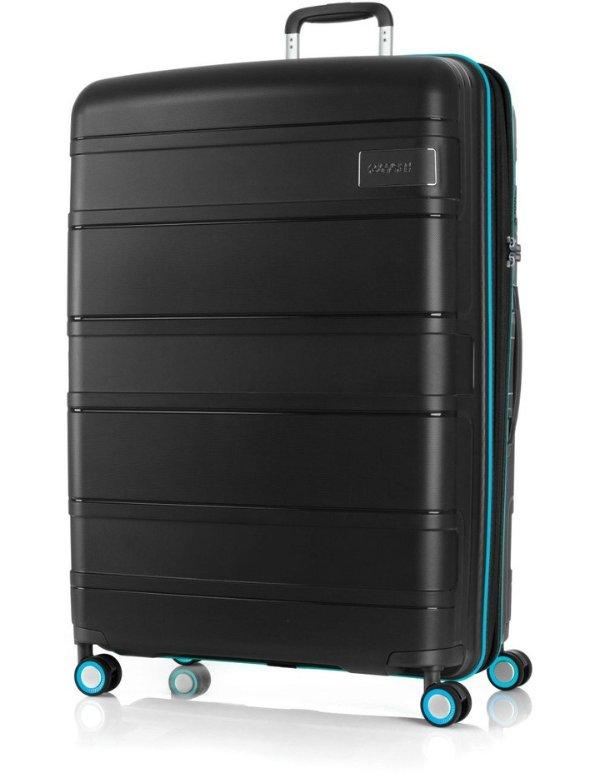 Litevlo 82cm 4kg行李箱