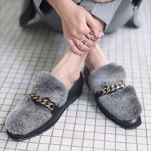 低至7折!收Boyy大热乐福鞋和包包!Totokaelo精选春夏新款美衣美鞋包包等热卖