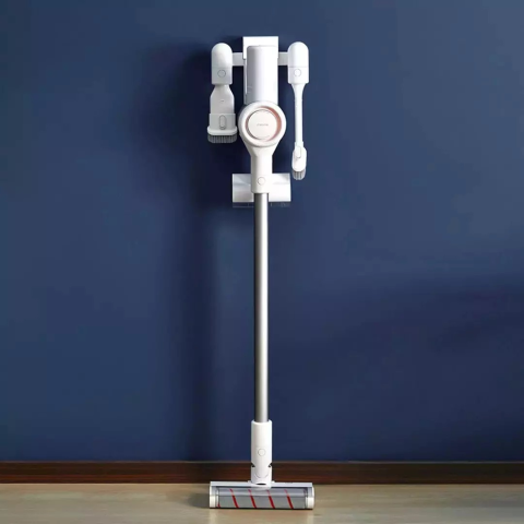 $169.99Dreame V9 Original Vacuum Cleaner Handheld
