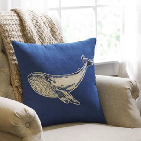 Up to 62% OffWayfair Selected Accent Pillow on Sale