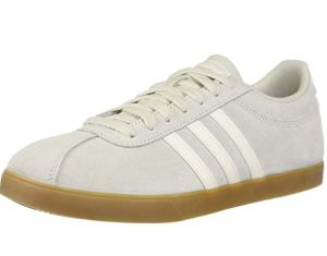 $21.29起(原价$84.29) 多色可选Adidas 女士经典三道杠运动板鞋 百搭单品