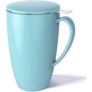 Sweese 茶杯