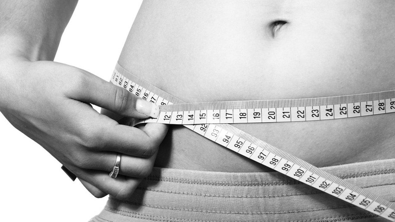 减肥经 | 哥本哈根减肥法13天瘦10斤,究竟靠谱不靠谱?