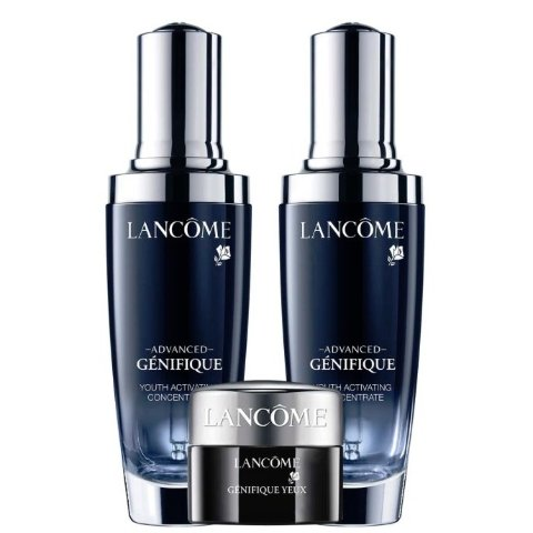 $159 ($236.5 Value)Nordtsrom Lancome Advanced Génifique Duo Set