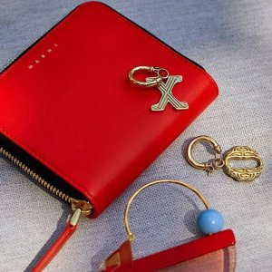 Up to 50% Off + Extra 20% OffTHE OUTNET Fashion Accessories Sale
