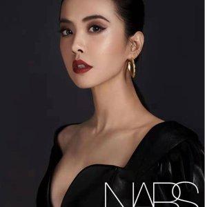 满$50赠彩妆3件套NARS 彩妆热卖 收圣诞新款眼影盘、呸姊同款唇膏