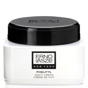 Erno LaszloPhelityl Night Cream 1.7oz