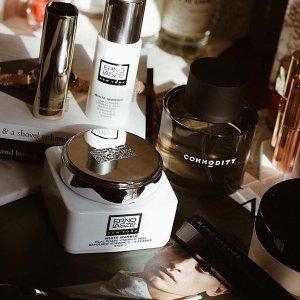 满$60享8折B-Glowing官网 精选护肤品化妆品热卖 收SKII超值套装