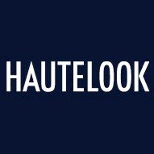 评论区晒单赢$25网上积分Hauteloook 夏日精选折扣合集 时尚、美妆、生活一网打尽