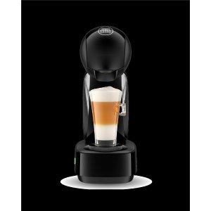 Breville咖啡机