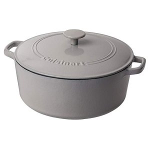 $69.99Cuisinart Cast Iron Cookware