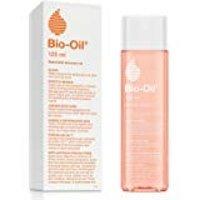 Bio-Oil 百洛身体护理油