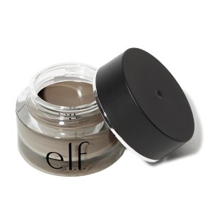 ELF Cosmetics眼线膏