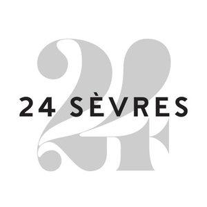低至6折24 SÈVRES 大牌私密特卖会 入Jimmy Choo、Off-White