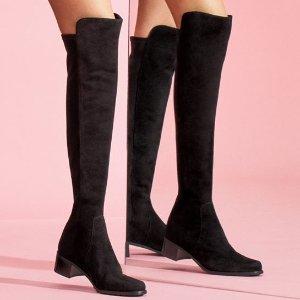 低至3折 £184收JC Romy85D'Aniello 折扣区降价 超多美鞋等你来挑 省钱又美丽的小秘密