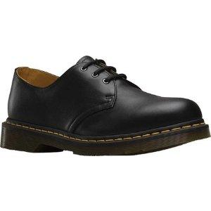 Dr. Martens1461 平底鞋 多色可选