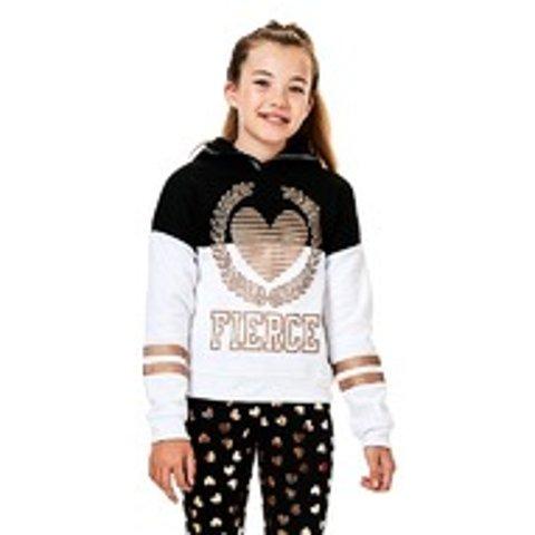 Starting at $1.99Boscovs Kids Items Sale