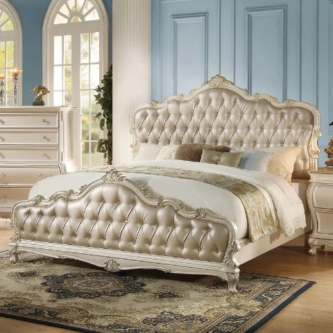 Traditional Beds Up To 50 Off Dealmoon