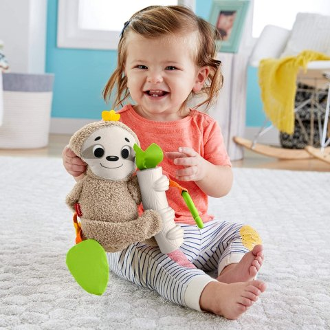 As low as $3.77Amazon Baby Toys Best Sellers