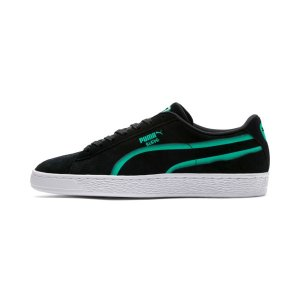 Secret Sale   Puma Up to 70% Off+Free Shipping - Dealmoon fc39a6d2e