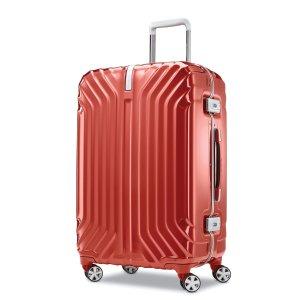 SamsoniteTru-Frame 25寸行李箱