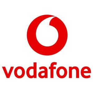 Vodafone话费充值卡9折