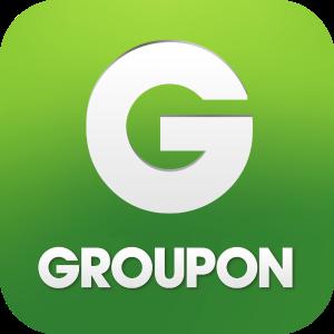 团购价 + 额外9折 闪电促销限今天:Groupon 全场团购罕见均参与