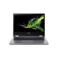 Acer Spin 3 14吋 变形本 (i5-8265U, 8GB, 256GB)