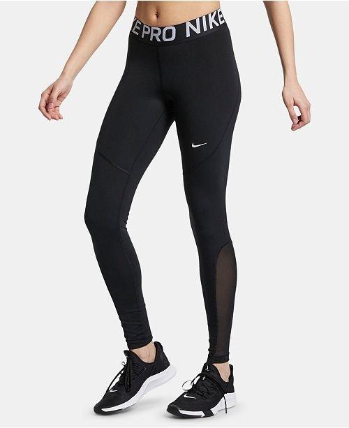 女款运动Legging