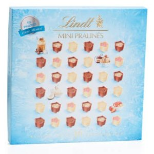 LindtMini Pralines Ice Cream (5.8 oz)