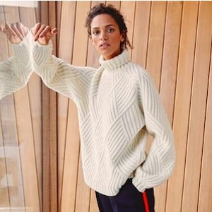 Up to 60% OffThe Outnet  Victoria Beckham Sale