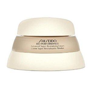 Shiseido Bio-Performance Advanced Super Revitalizing Cream Sale
