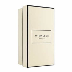 Jo Malone加拿大售价$255香根草与金香草浓情版香水100ml