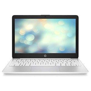 HP Stream 11-ak0001ng 笔记本电脑 黑五限时8折闪促