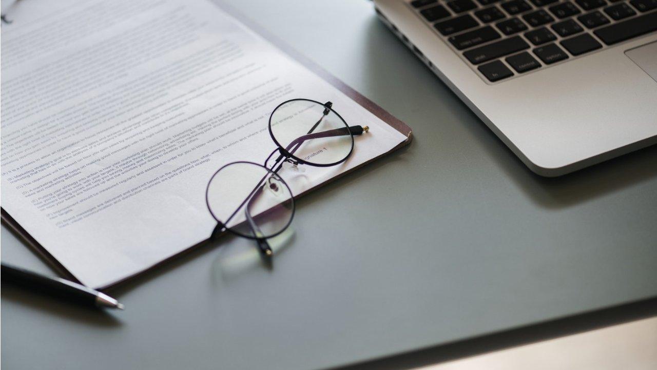 美国研究生申请流程,帮你省下一个mac pro!